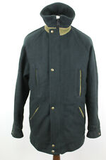 GRIFFIN PRODUCTS Black Coat size S