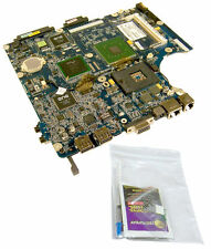 HP 510NB 915GM DF Motherboard 441637-001 new