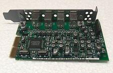 Sun Microsystems Ultra 60 Internal Audio Card (p/n 501-4155)