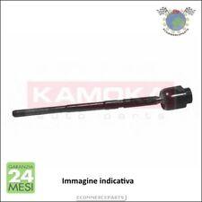 Testina braccio oscillante Ka BMW 3 E91 318 3 E90 335 330 325 323 320 316 M3 #p