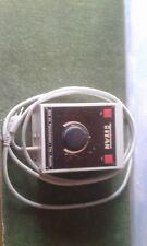 Modellbau HO Titan Trafo 806
