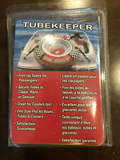 Airhead Kwik-Tek Tube Keeper for Tubes Towables | Tie Down System