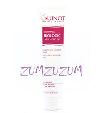 Guinot Gommage Biologique Gentle Exfoliating Peeling 150ml Salon Size