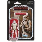 Star Wars Vintage Collection Remnant Stormtrooper 3.75 Inch Action Figure