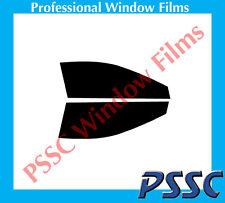 SEAT LEON SC 3 porte HATCHBACK 2013-Corrente pre taglio Window Tint/VETRINE