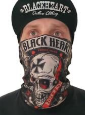 Blackheart Halstuch Demons