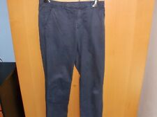 Design.ORIGINAL VINTAGE STYLE Chino / PT01 / Made in Italy! / Gr.44 / Np.139€!