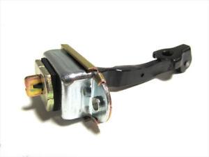 06-14 Nissan Titan Front Right Passenger Door Rod Stop Check OEM NEW 80430-ZC30A