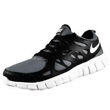 Detalles acerca de Nike Legend React Gs Ah9438 001 Zapatillas Niño Negro Damas Gimnasio Zapatos
