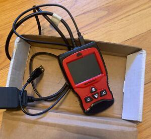 MAC Tools ET1210ANX Taskplus - Fast Shipping