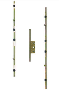 CHAMELEON Adaptable Window Espag Rod - 13mm Faceplate