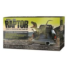 U-pol Raptor Roll-On 2L Bedliner UP5010