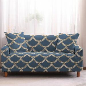 Cat Scratch Furniture Protectors Pet Sofa Slip Arm Covers Stretch Microfiber Hot