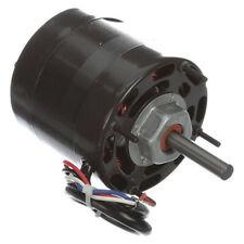 FASCO D1061 Condenser Fan Motor,1/20 HP,Stud,115V