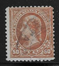 F (Fine) Used Used US Stamps (19th Century)