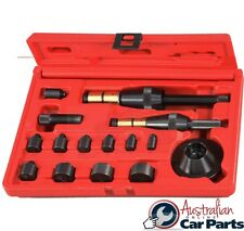 Clutch Alignment Rectifier KIT 15Pc. set  T & E Tools 6699 New