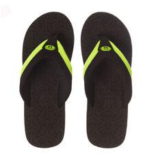 Animal Flip Flops Synthetic Shoes for Men