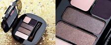 MAC Stroke of Midnight Eyes Cool Eyeshadow Palette New in Box