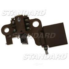 Voltage Regulator Standard VR-407