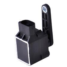 Headlight Level Sensor Range Control fit Audi A4 A6 A8 TT VW Bora Passat Golf IV