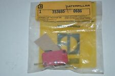 CAT / MICRO SWITCH 353695 V3L1138-D8 LIMIT SWITCH  NEW