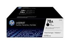 Cartouches de toner pour imprimante HP sans offre groupée personnalisée