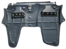 FIAT 500 07-12 CACHE PROTECTION SOUS MOTEUR (PE) NEUF