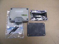 NEW Stanadyne FSD PMD Module and Resistor  for  GM Chevy  6.5 Diesel