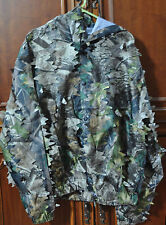 Browning Rugged Outdoor Hunting Suit