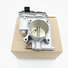 Electronic Throttle Body For 2006-2013 Mazda 3 Sport 2.0L Mazda 5 Mazda 6 2.3L