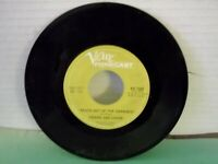 """Friend And Lover,Verve Forecast,""""Reach Out Of The Darkness"""",US,7"""" 45,1968 rock,M"""