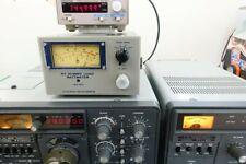 Yaesu Ftv 144 MHz Module