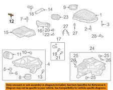 37880-PLC-004 Honda Sensor assy 37880PLC004