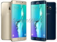 Samsung Galaxy S6 Edge+ Plus SM-G928F 32GB Android Smartphone Handy ohne Simlock