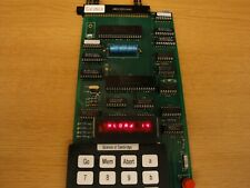 Sinclair MK14 hex loader monitor replacement firmware ROM + Electronic download