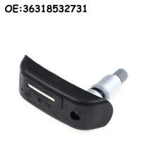 Sensore di pressione dei pneumatici TPMS per BMW F650 800 K R 1200 36318532731