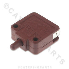 FRI FRI 400547 MICROSWITCH WITH PLUNGER FOR FRI FRI & ROLLERGRILL ELECTRIC FRYER