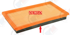 DENSO Air Filter for Nissan Altima Maxima Murano Pathfinder & Infiniti G35 QX60