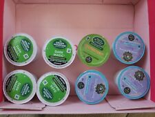 New listing Keurig K-Cup Pods - 8 Pack - Green Mountain Dark Magic - Donut Shop Iced Coffee