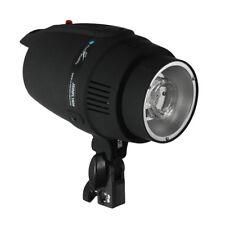Photography 200W Photo Monolight Flash Strobe Studio Photography