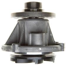 Gates 45012 Engine Water Pump for BC3Q 8501 GB BC3Q 8501 GC BC3Z 8501 A BC3Q ej