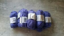 Patons Plain Craft Yarns