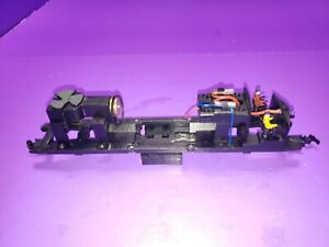 METAL UNDERFRAME CHASSIS PARTS Proto 2000 HO Scale FA-2 Locomotive