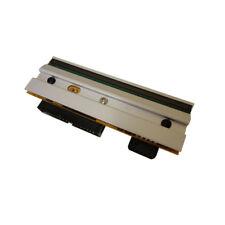 Printhead for Zebra Z4M Z4M+ Z4000 Thermal Label Printer 203DPI - G79056-1M