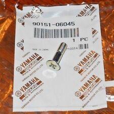 YZ250X YAMAHA WR250F,WR450F,YZ250FX YZ450FX KICK START PIVOT BOLT 90151-06045