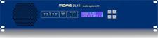 Midas PRO Series DL151 24 Input Stage Box w 24 MIDAS Microphone Preamplifiers