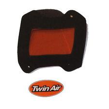 MONTESA cota 315R & 4RT resistente al fuego TwinAir Filtro de aire 158013FR
