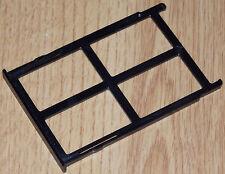 Toshiba Satellite p100 PCMCIA slot Antipolvere Copertura dust cover