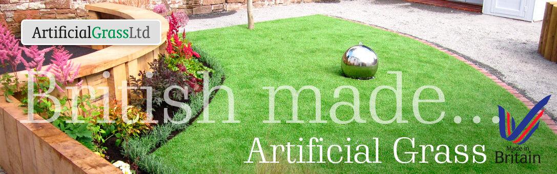 Artificial Grass Ltd