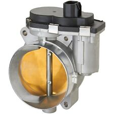 Spectra Premium Industries Inc TB1011 New Throttle Body